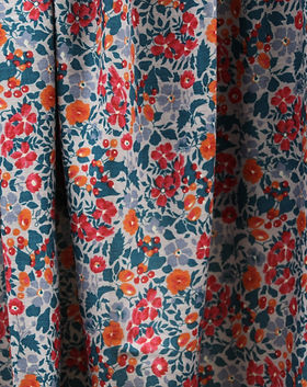 tissu-automne-fleurs4.JPG