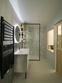 salle de bain-terrazzo-marbre-studiomova