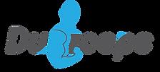 Logo%2520Transperancy_edited_edited.png
