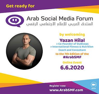 Yazan_ArabSMF2020.jpg