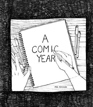 Day 0_A Comic Year Cover.jpg