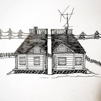 splithouse.jpg