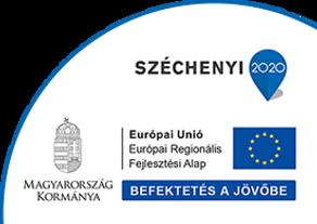 szechenyi2020_new.png