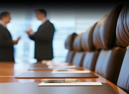 Whether an arbitration agreement is supported by consideration is issue for arbitrator