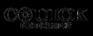 tiff logo for NOAH (Black) NEW.png