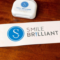 Brighten your Beautiful Smile!