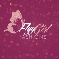 Welcome  to Flyygirl Fashions!