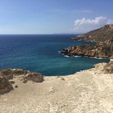 St. Julians - Malta