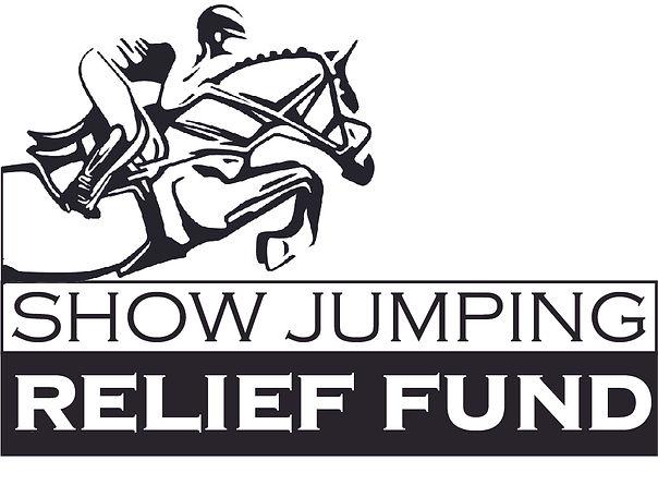 SJRF Logo.jpg