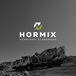 Identidad Hormix
