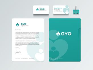 Consultrorios Medicos Gyo