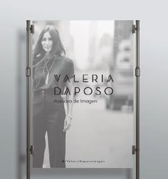 Valeria Daposo