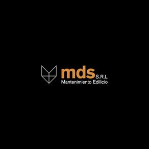 MDS SRL
