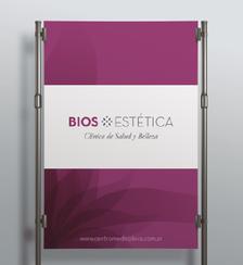 Bios Estética