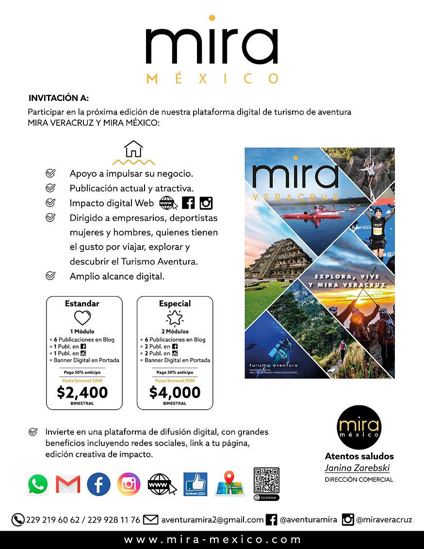 Mira Mexico_FINAL.jpg