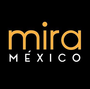 MIRA-LOGO-21_edited.png