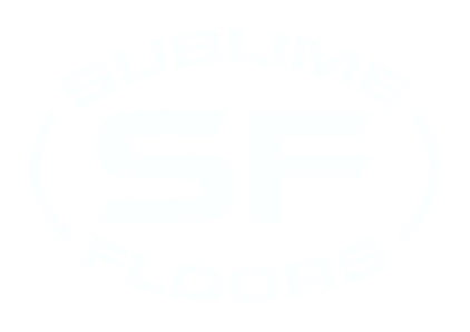 Sublime Floors - Gold Coast Floor Preparers
