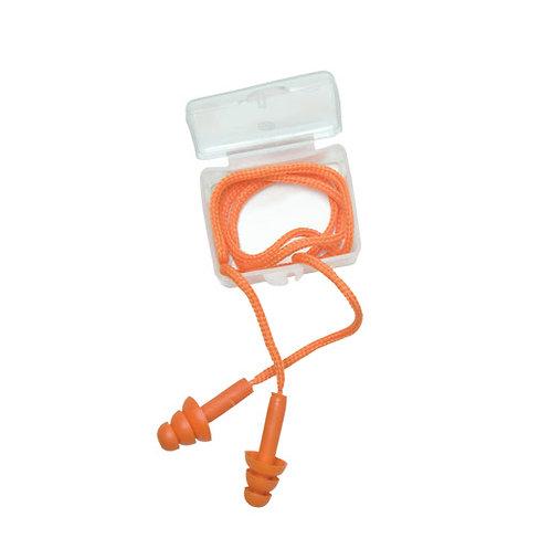 Protetor Auricular CG 38 -Tamanho único (caixa protetora)