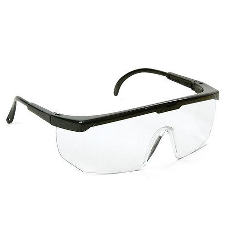 Óculos de Segurança Spectra 2000 - Tamanho único (Incolor)