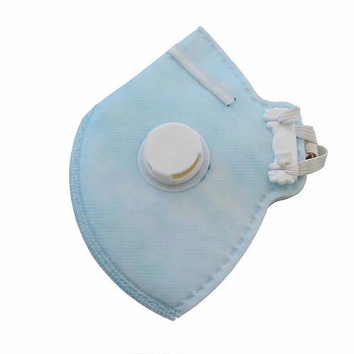 Respirador Descartável CG 421V