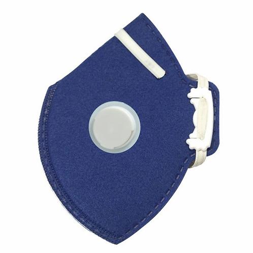 Respirador Descartável CG 411V