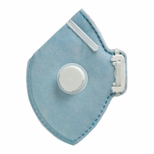 Respirador Descartável CG 431V