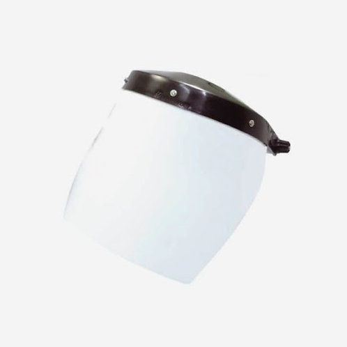 Protetor Facial CG