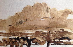 Little Ink Desert vi
