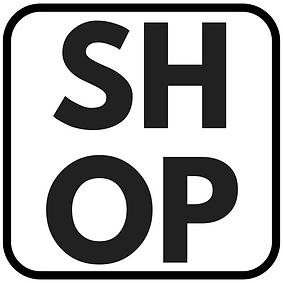 SHOP LOGO.png