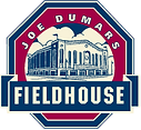 joe-dumars-fieldhouse-logo.png