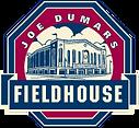 joe-dumars-fieldhouse-logo.png