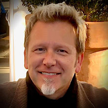 Robert-Cassard-2021.jpg