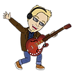 Guitar_Discoveries_Bitmoji_AWC.png
