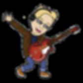 Guitar_Discoveries_Bitmoji_AWC.png