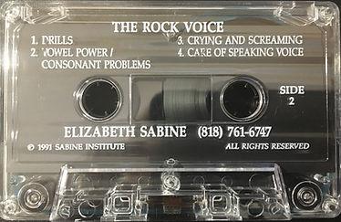 Sabine Rock Voice 2.jpeg