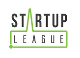 Startup League Logo.png