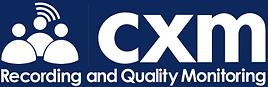 CXM-Logo-White-on-Blue.png