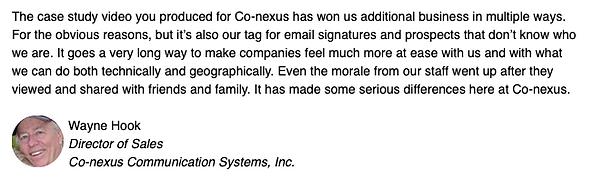 Co-nexus Endorsement Hook.png