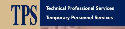 TPS Logo Corner.png