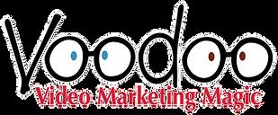 Voodoo VMM Logo for dark BG Large.png