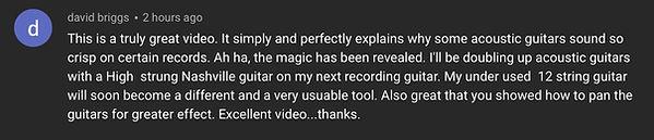 Magic revealed.jpeg