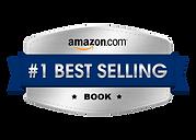 Amazon_No1_bestseller_badge.png