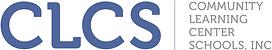 CLCS Logo New.png