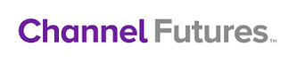 Channel Futures Logo.png