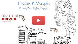 Animated-Whiteboard-Play-Graphic-Channel