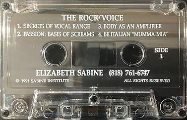 Sabine Rock Voice 1.jpeg