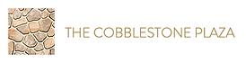 Cobblestone Plaza Logo.png