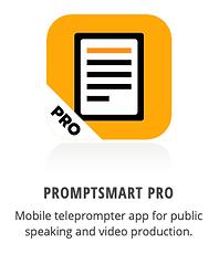 PromptSmartPro Logo.png