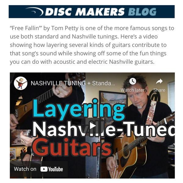 Discmakers-Blog-Nashville.jpg