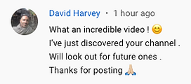 GD Comment Incredible Video.png